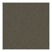 Kravet Contract Izzie Metal 32267 21