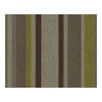 Kravet Contract Roadline Lotus 31543 311