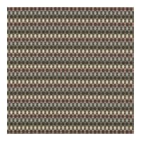 Kravet Contract Crypton Role Model Wisteria 35092 10