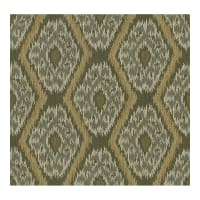 Kravet Contract Sancho Stonehenge 32847 11