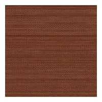 Kravet Contract Keen Copper 31529 24