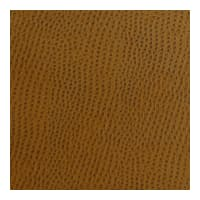 Kravet Design Faux Leather Ossy 24