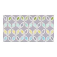 Kravet Contract Likely Oasis 34647 315