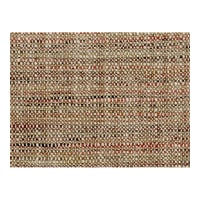 Kravet Couture Crafted Cloth Rouge 34445 916