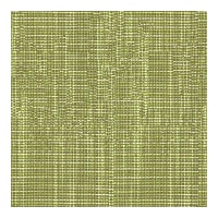 Kravet Contract Crypton Delancy Basil 34112 3