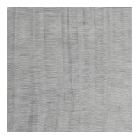 "113"" Kravet Design Sheer Curazao 9"