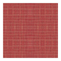 Kravet Contract Crypton Delancy Berry 34112 19