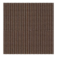 "114"" Kravet Contract Sheer Integrate Bronze 9821 6"