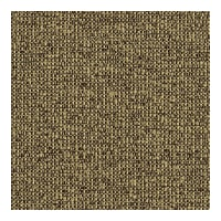 Kravet Contract Accolade Flax 31516 616