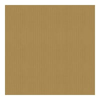 Kravet Couture Faux Leather Nimble Nougat Nimble 616