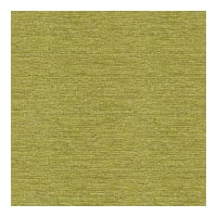 Kravet Contract Crypton Fulton Sea Grass 34183 23