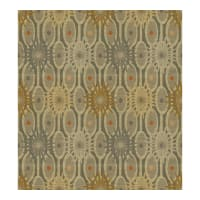 Kravet Contract Burst Out Toffee 32894 1211