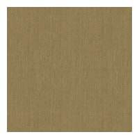 Kravet Design Sunbrella Canvas Heather Beige Gr-5476-0000 0