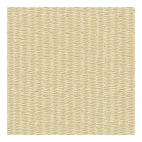 Kravet Couture Must Have White Gold 3969 14
