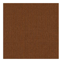 Kravet Contract Junction Copper 31550 24