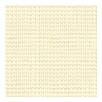 "114"" Kravet Contract Sheer Integrate Mica 9821 101"