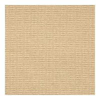 Kravet Smart Chenille Queen Chiffon 28767 16