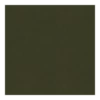 Kravet Contract Luster Satin Tungsten 4202 21