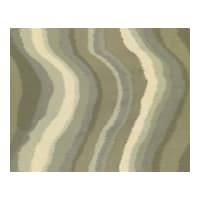 Kravet Contract Reflection Zinc 3961 1121