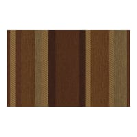 Kravet Contract Roadline Brown Sugar 31543 6