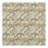 Kravet Contract Crypton Mix Up Butterscotch 35090 11