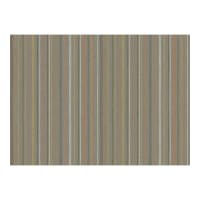 Kravet Contract Party Line Nomad 34654 11