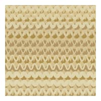 Kravet Couture Ripple Effect Warm Sand 32105 1611