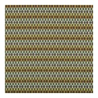 Kravet Contract Crypton Role Model Hillside 35092 23