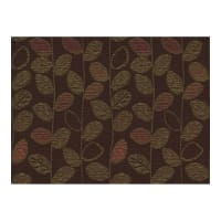 Kravet Contract Grow Up Carob 30777 6