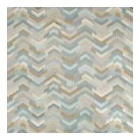Kravet Couture Catwalk Chambray 34930 516