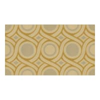 Kravet Contract Ravello Inca 3842 416