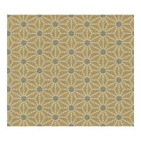 Kravet Contract Japonica Blue Dot 32849 516