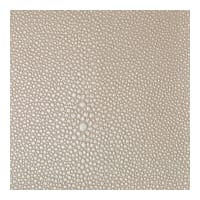 Kravet Design Faux Leather Trezzo 11
