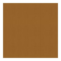 Kravet Couture Faux Leather Nimble Caramel Nimble 1616