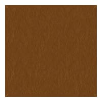 Kravet Contract Faux Leather Brandi 404
