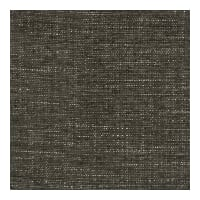 Kravet Contract Crypton Beacon Coal 34182 8