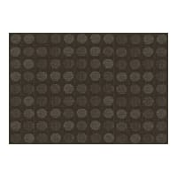Kravet Contract Activate Pewter 31519 21