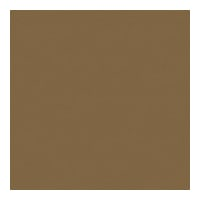Kravet Smart Faux Leather Chadrick 106
