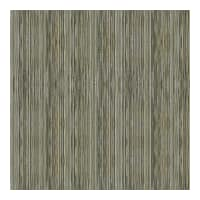 Kravet Couture Sheer Blurred Lines Quarry 33973 1611