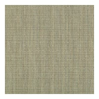 Kravet Contract Crypton Elect Sea Green 32923 1630