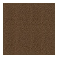 Kravet Contract Izzie Copper 32267 4