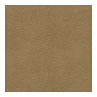 Kravet Smart Faux Leather Alina 106