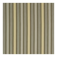 Kravet Contract Crypton Guru Vanilla Bean 35083 1611