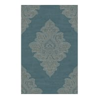 Kravet Contract Lisette Blue Dusk 3847 5