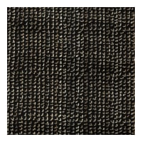 Kravet Couture Velvet In The Groove Anthracite 34784 86