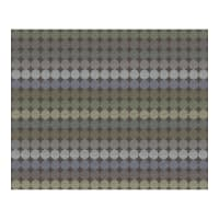 Kravet Contract Grab Bag Mineral 34656 21