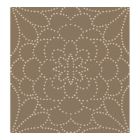 Kravet Contract Kapalua Bronze 9703 106