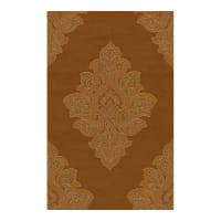 Kravet Contract Lisette Copper 3847 640