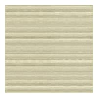 Kravet Couture On Top Pumice 33986 1116
