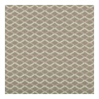 Kravet Contract Crypton Marni Wisteria 35084 10